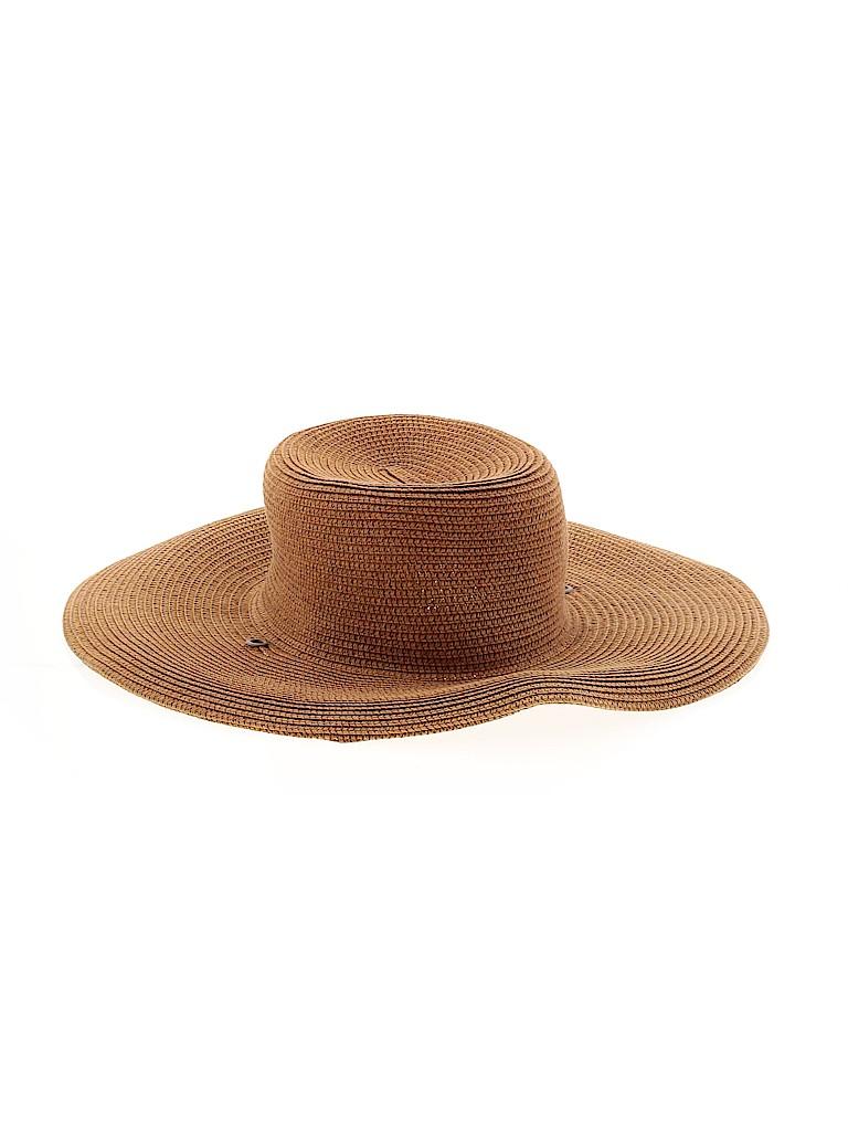 Sloggers Women Sun Hat Size M