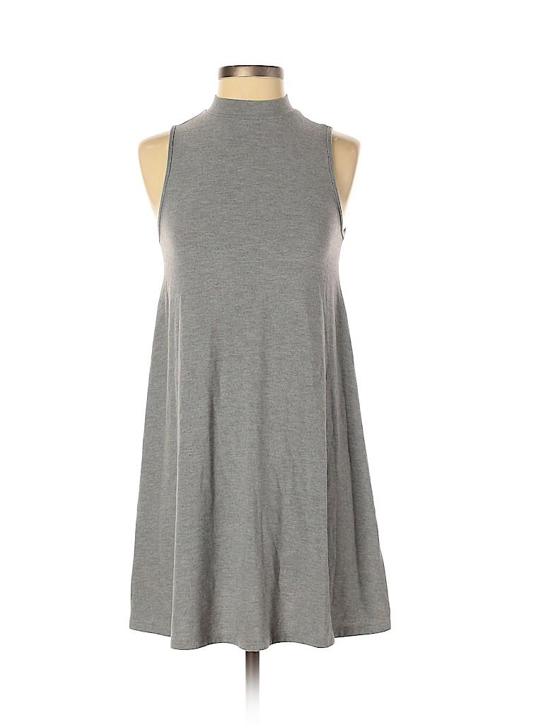 Topshop Women Casual Dress Size 0