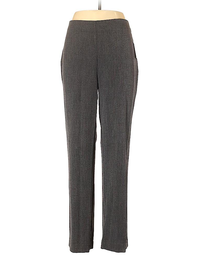 Croft & Barrow Women Dress Pants Size 12
