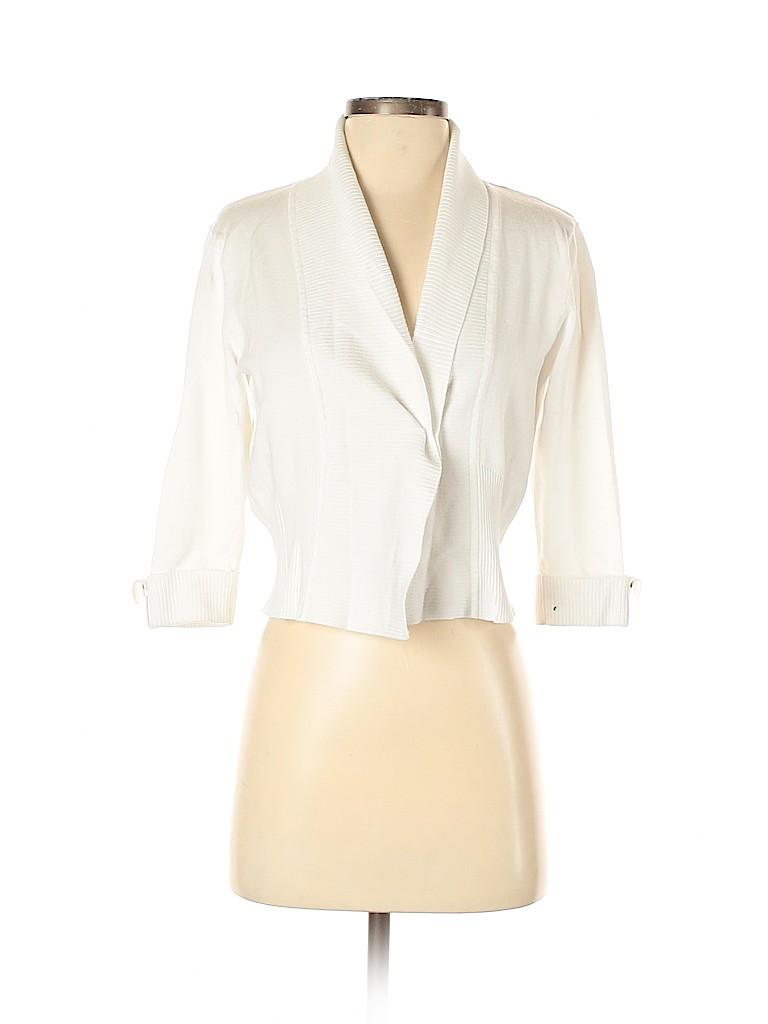Premise Studio Women Cardigan Size M