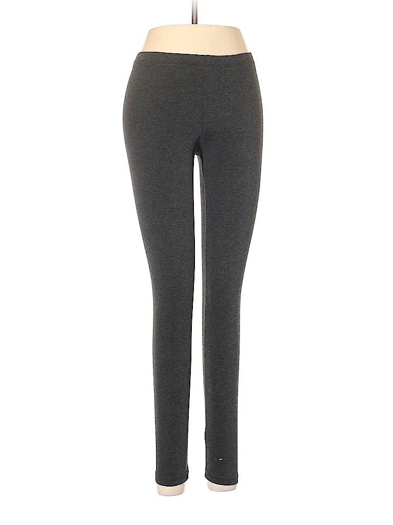 Ambiance Apparel Women Leggings Size M
