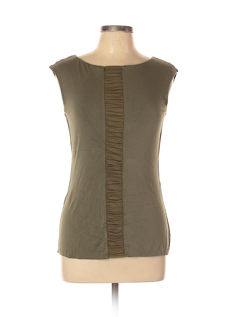 Bailey 44 Women Sleeveless Top Size L