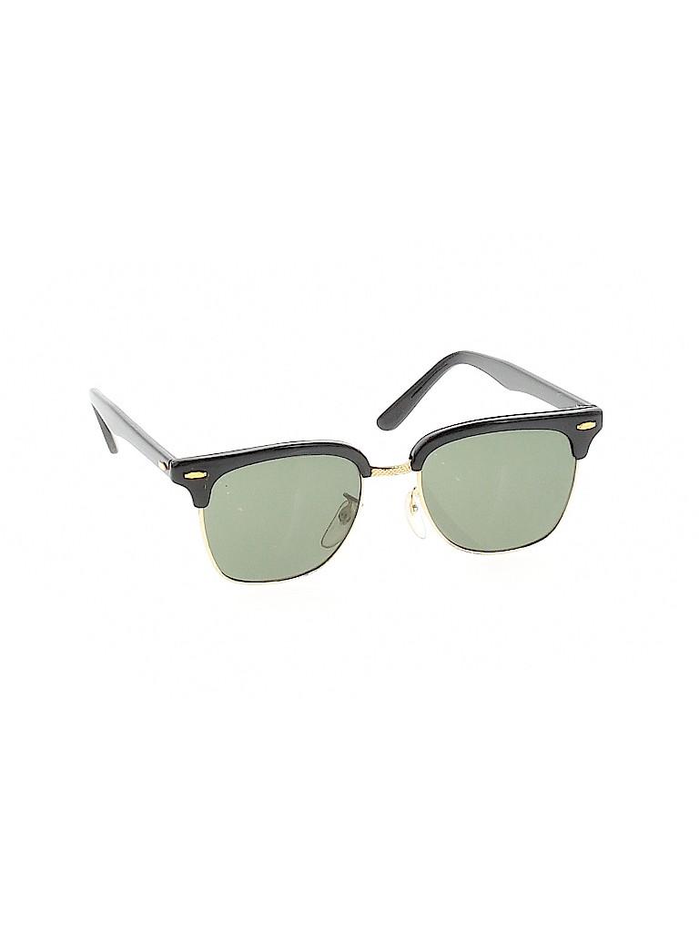 Anne Klein II Women Sunglasses One Size