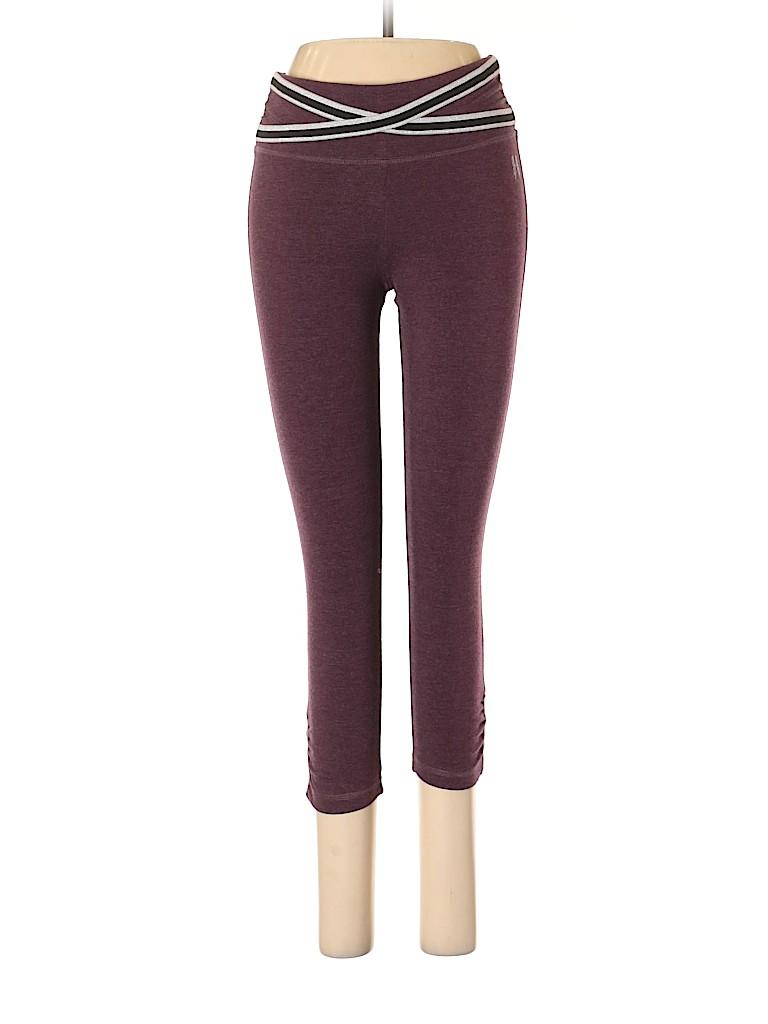 Victoria's Secret Women Active Pants Size S