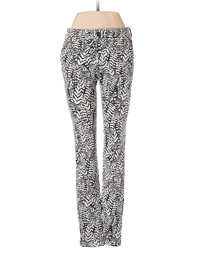 Zara Women Casual Pants Size 2