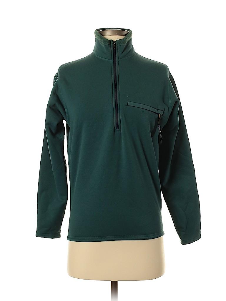 Unbranded Women Jacket Size XS