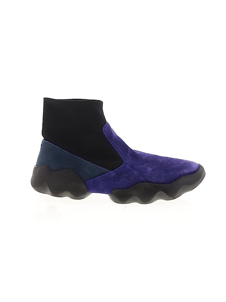 Camper Women Sneakers Size 38 (EU)
