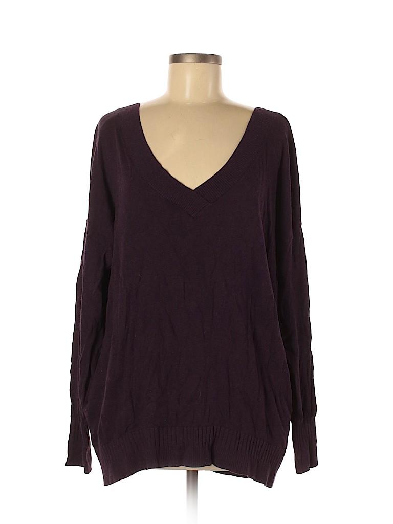 Victoria's Secret Women Pullover Sweater Size L