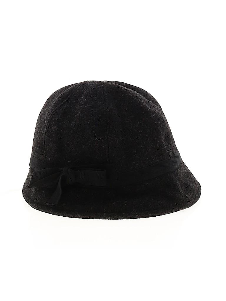 Mark. Women Winter Hat One Size