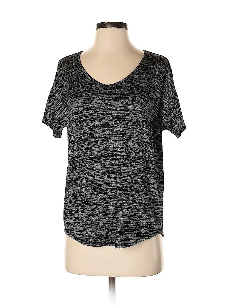 Rag & Bone/JEAN Women Short Sleeve Top Size S