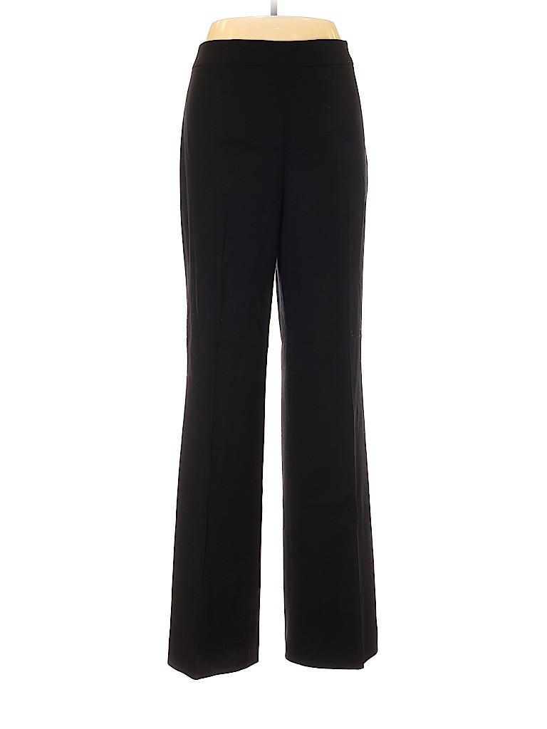 Doncaster Women Wool Pants Size 12