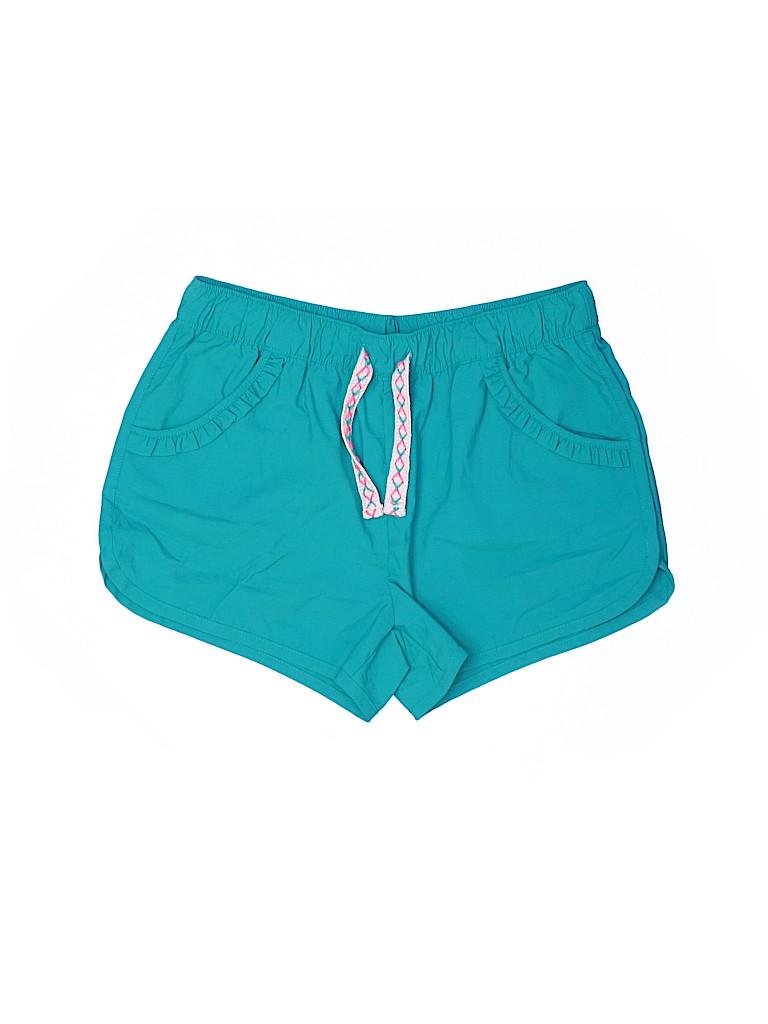 Cat & Jack Girls Board Shorts Size L (Youth)
