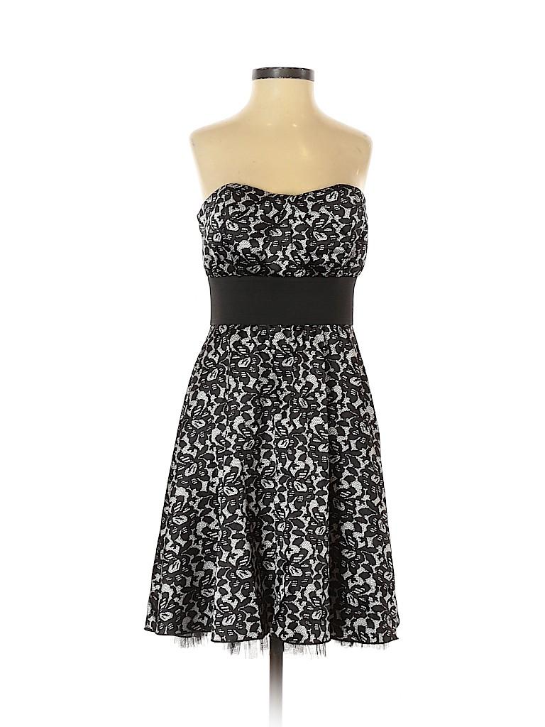 Ruby Rox Women Cocktail Dress Size 5