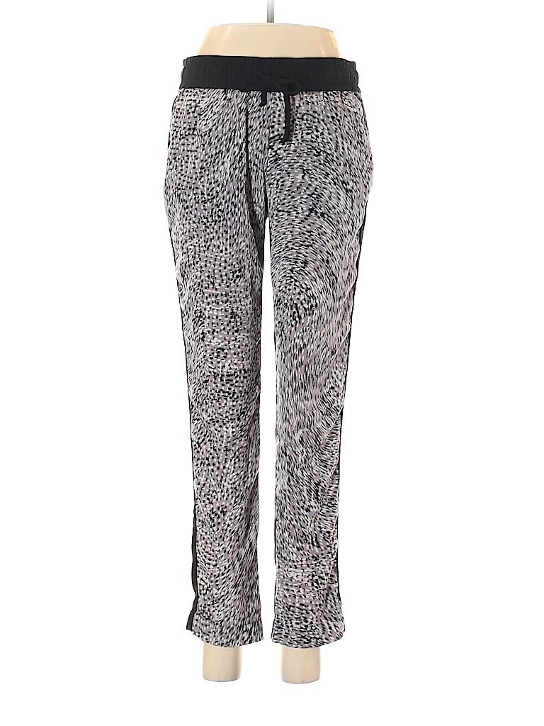 Banana Republic Women Sweatpants Size XS