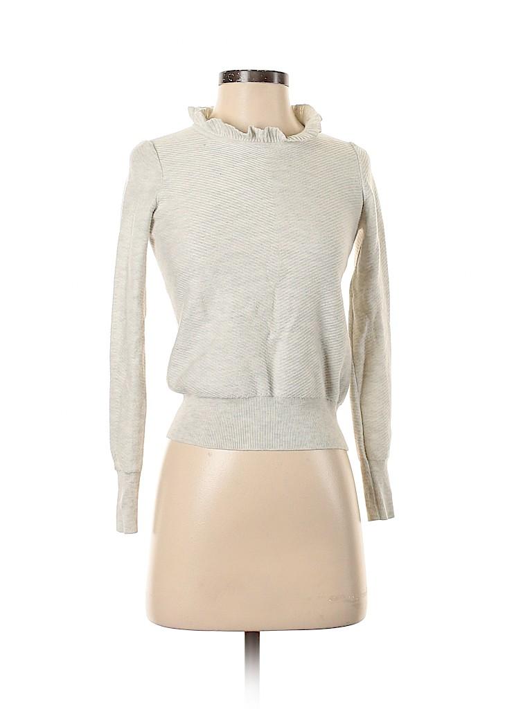 J. Crew Women Pullover Sweater Size XXS