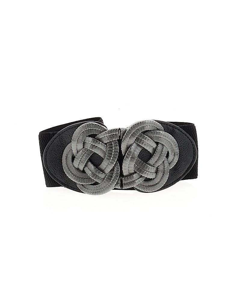 Unbranded Women Belt Size XS - Sm