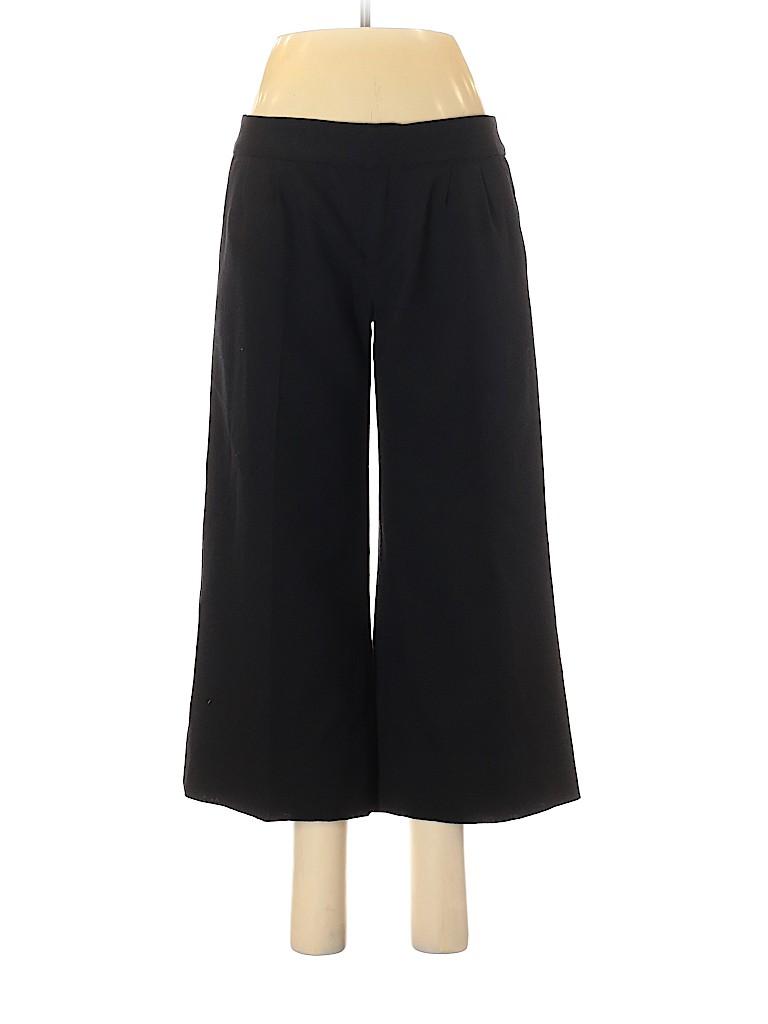 Marc by Marc Jacobs Women Wool Pants Size 6