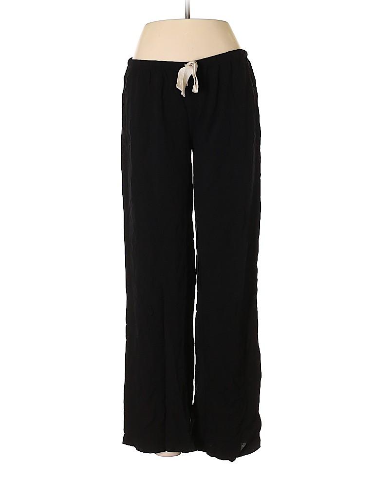 Joe's Jeans Women Casual Pants Size M