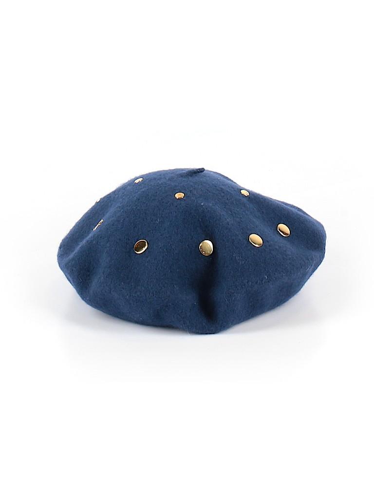 Assorted Brands Women Winter Hat One Size
