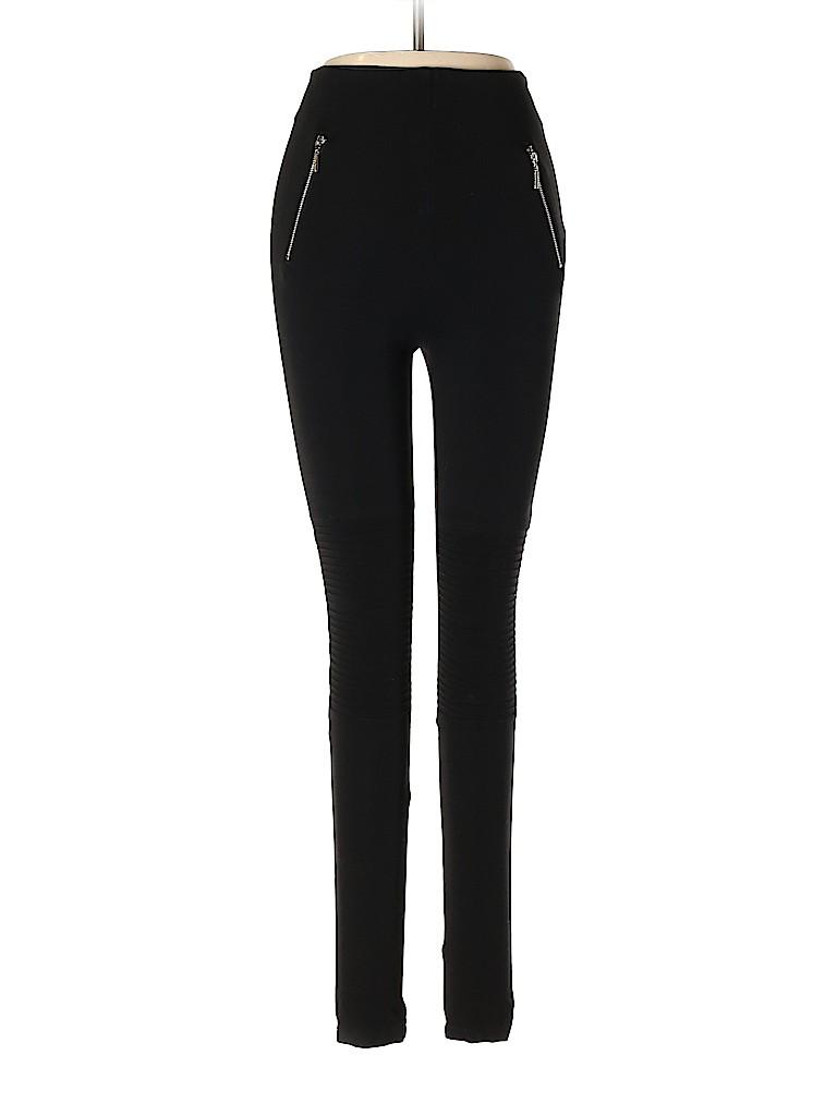Zara Basic Women Casual Pants Size XS