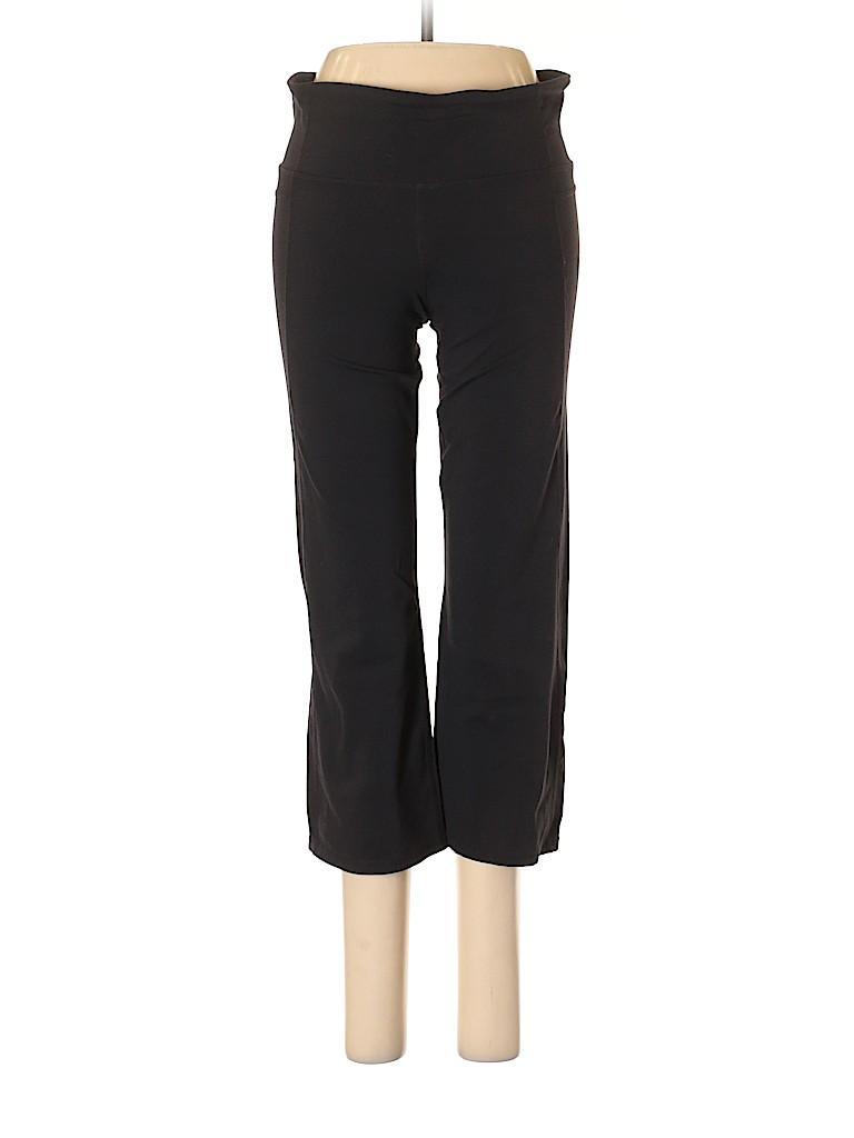 Athleta Women Active Pants Size M