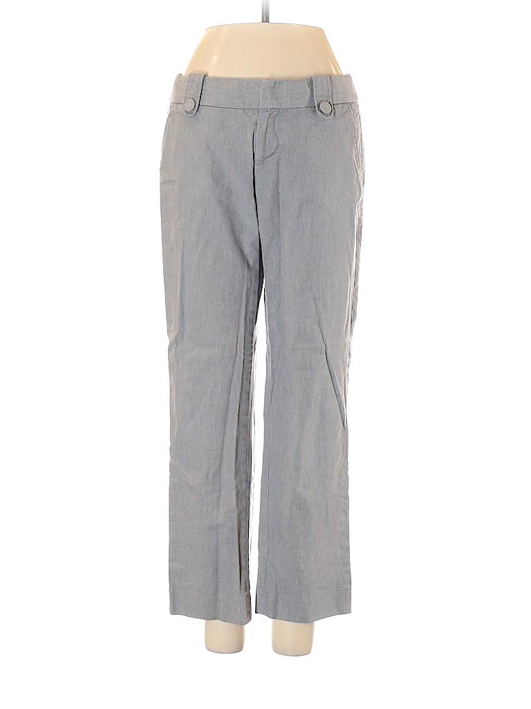 Banana Republic Women Dress Pants Size 2