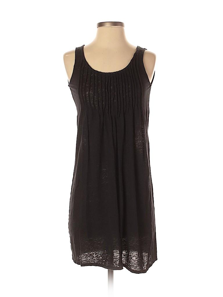 Majestic Women Casual Dress Size 1