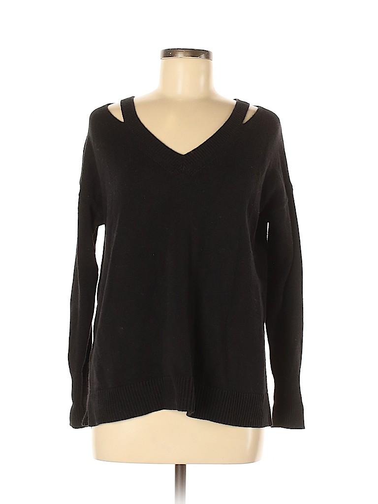 Ann Taylor LOFT Women Pullover Sweater Size XS