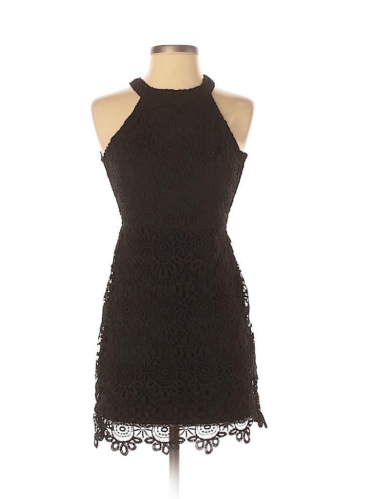 Holster Women Casual Dress Size 00