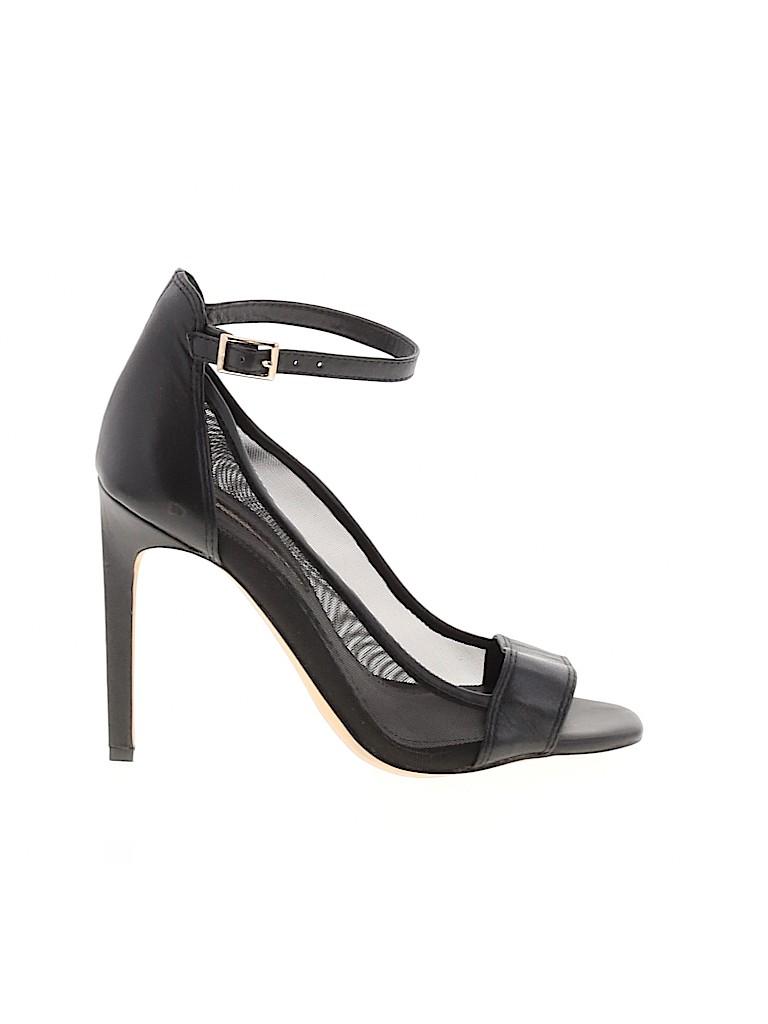 BCBGeneration Women Heels Size 5 1/2
