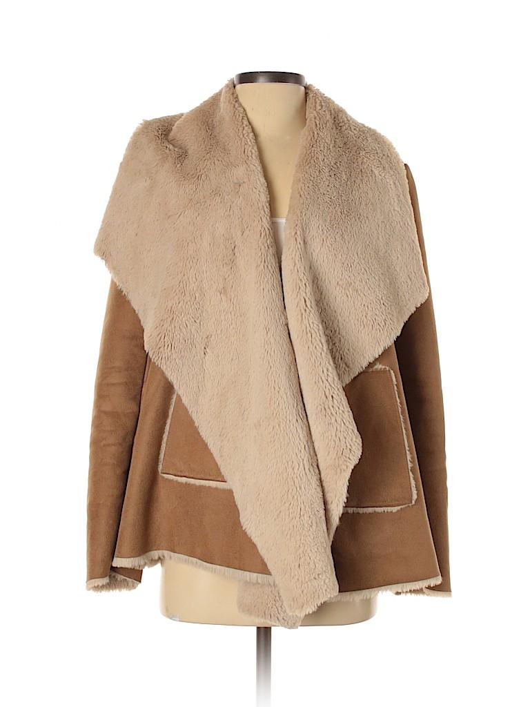 Trafaluc by Zara Women Jacket Size XS