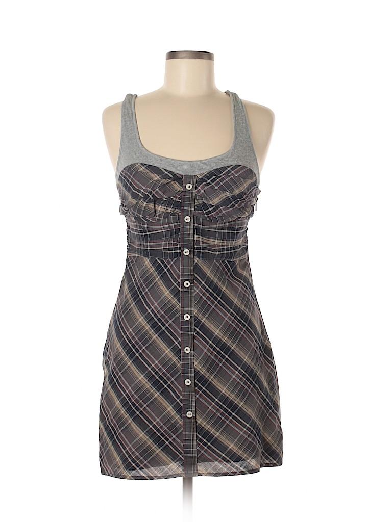 Free People Women Casual Dress Size 4