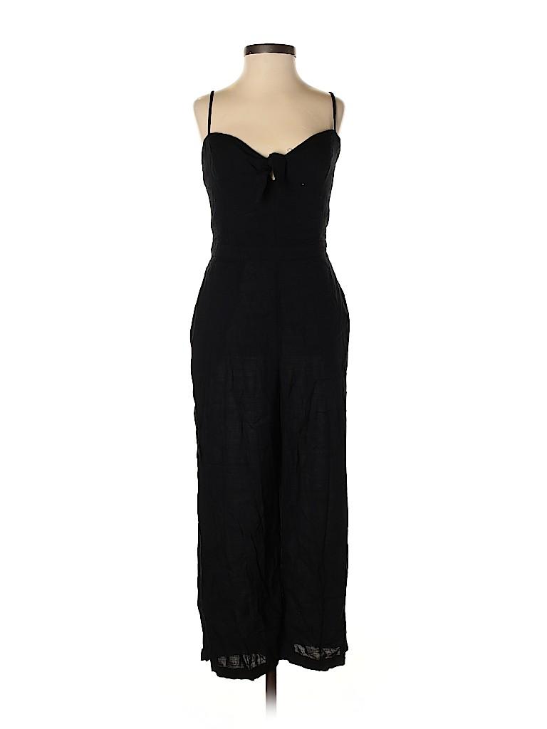 Abercrombie & Fitch Women Jumpsuit Size XS