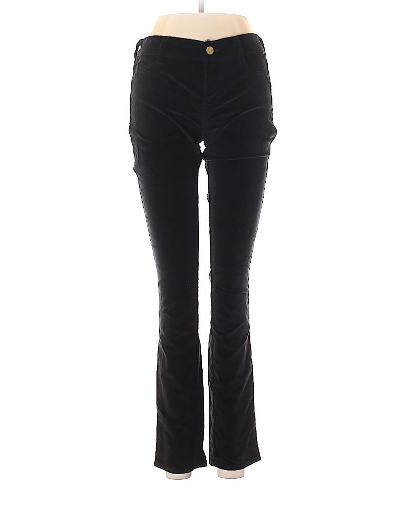 M.i.h Jeans Women Cords 28 Waist