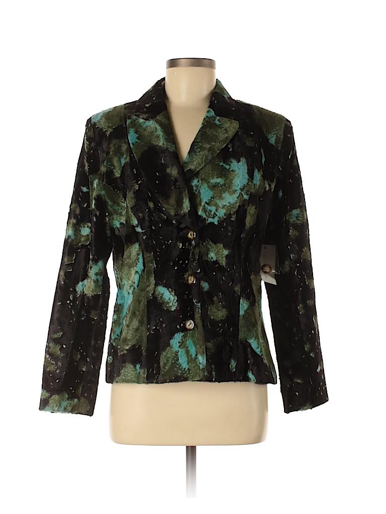 Robert Kitchen Women Jacket Size M