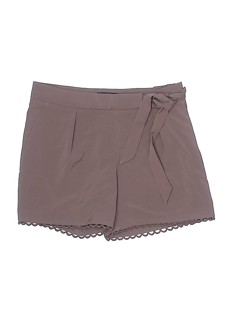 Old Navy Girls Shorts Size 8