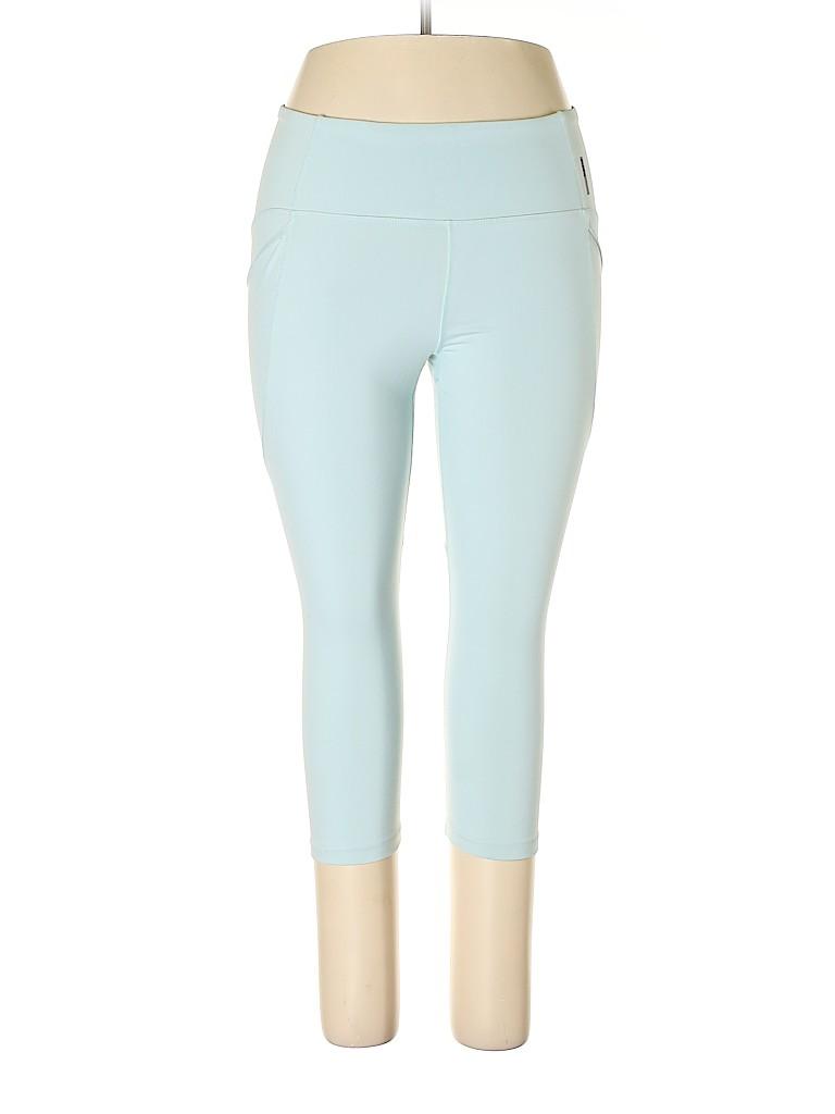 RBX Women Active Pants Size XL