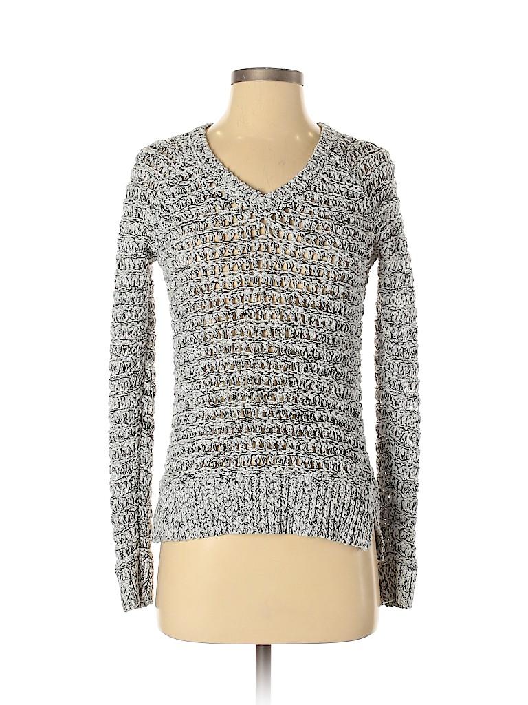 Ann Taylor LOFT Women Pullover Sweater Size XXS