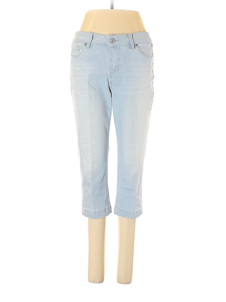 Artisan Women Jeans Size 4