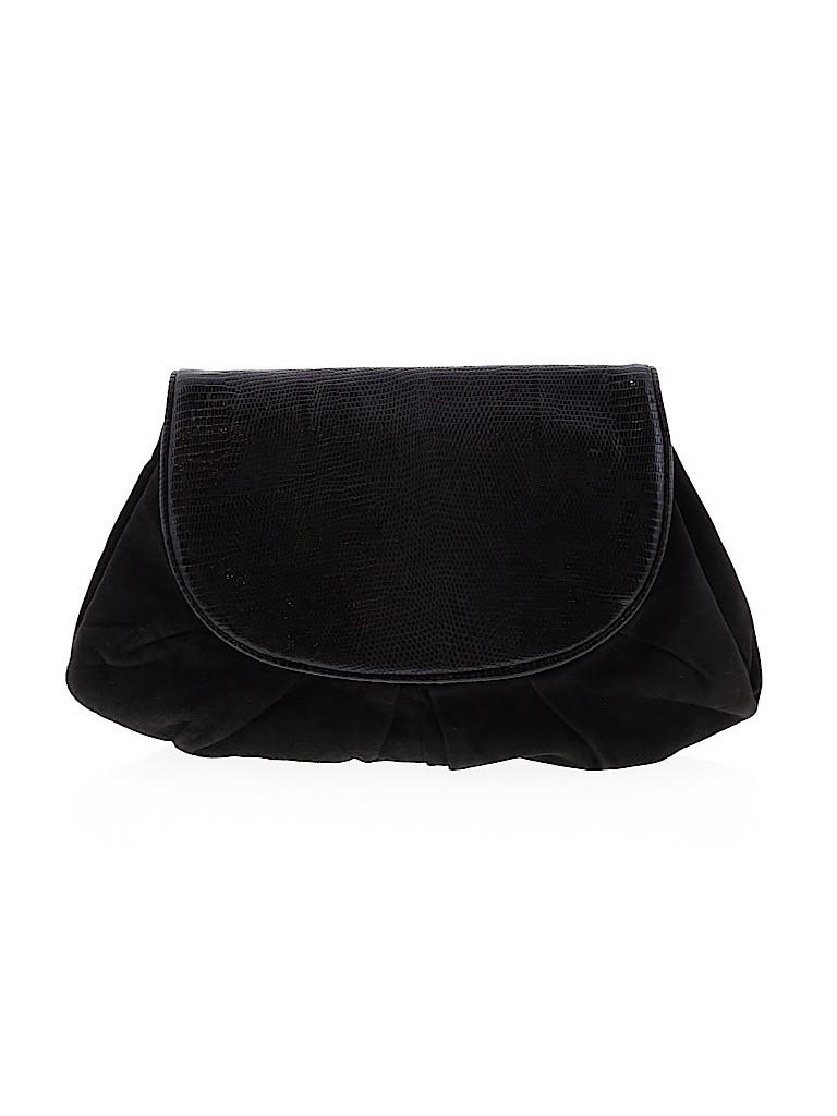 Bottega Veneta Women Clutch One Size