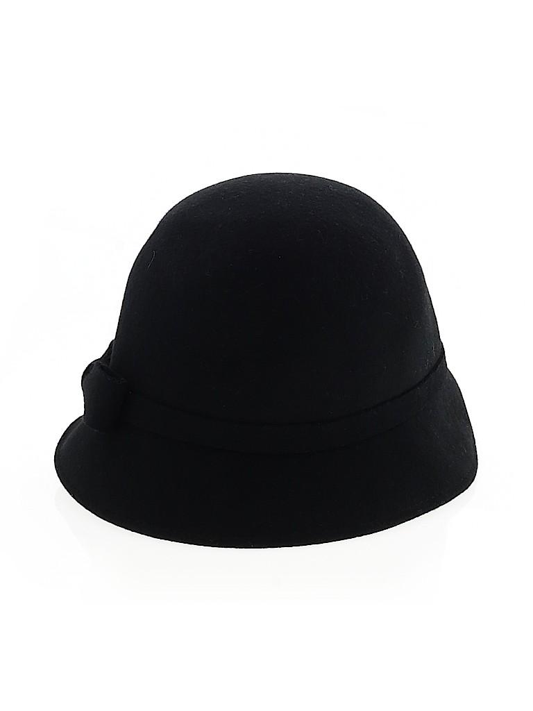 Trixie Women Winter Hat One Size