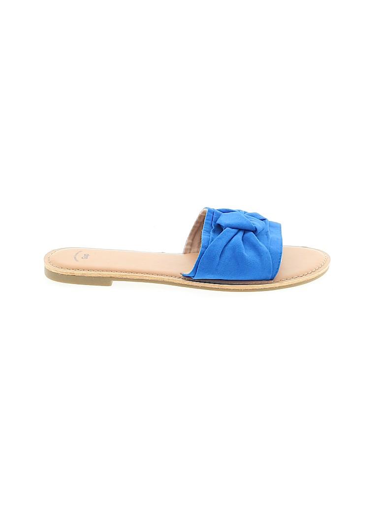 Gap Women Sandals Size 10