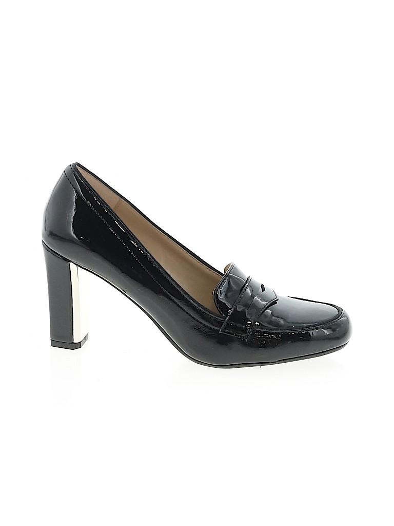 Adrienne Vittadini Women Heels Size 6 1/2
