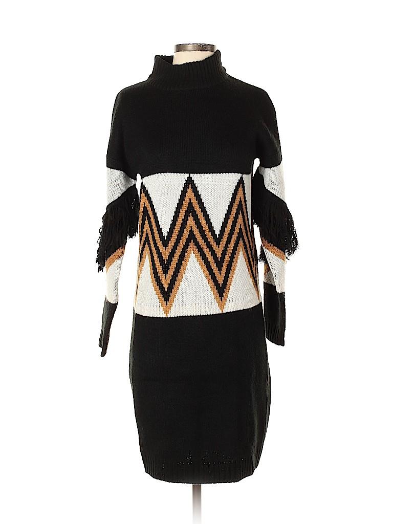 Noisy May Women Casual Dress Size XS