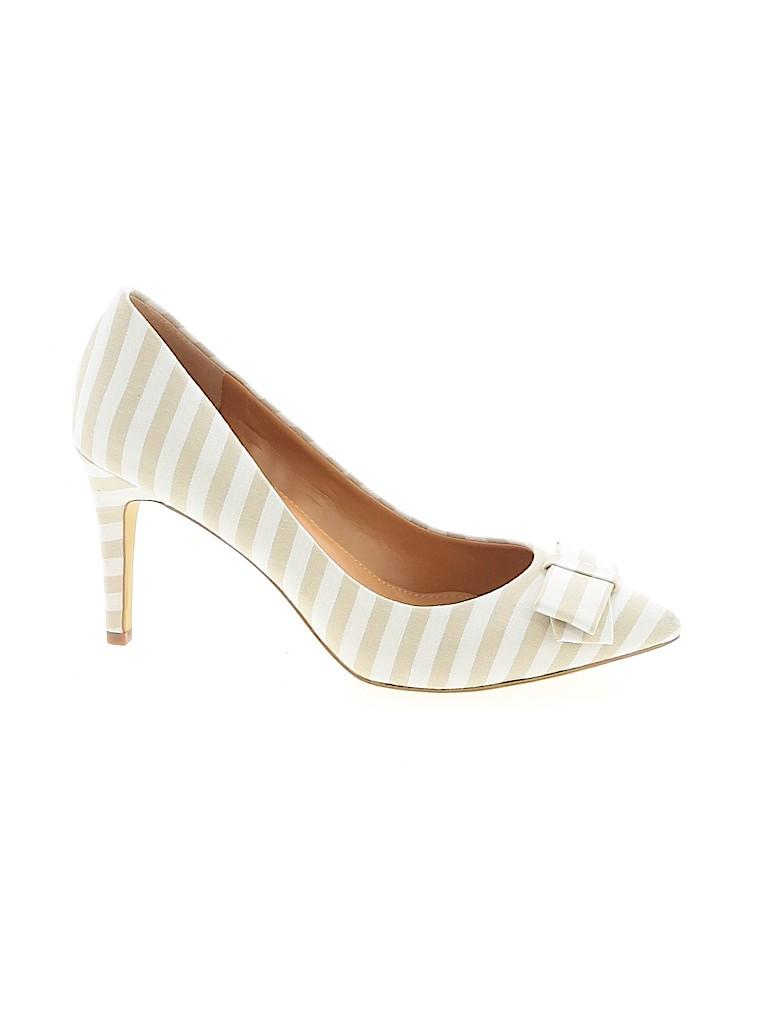J. Crew Factory Store Women Heels Size 6 1/2