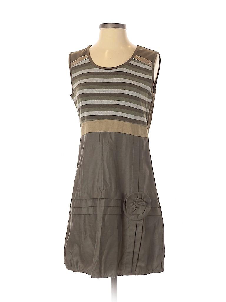 Assorted Brands Women Casual Dress Size 1 (Tall)