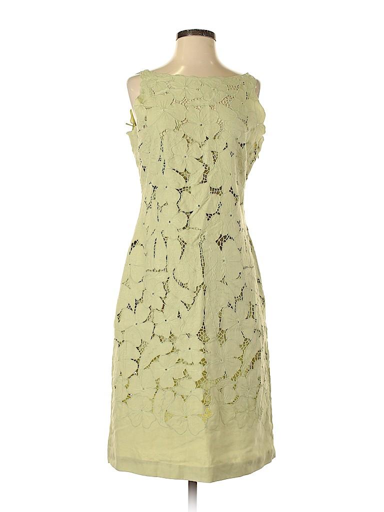 Nicole Farhi Women Cocktail Dress Size 8
