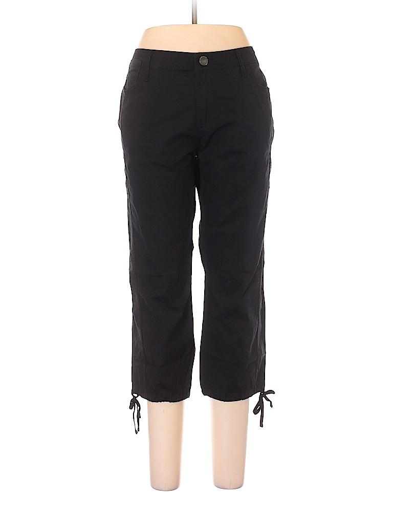 DKNY Jeans Women Casual Pants Size 12
