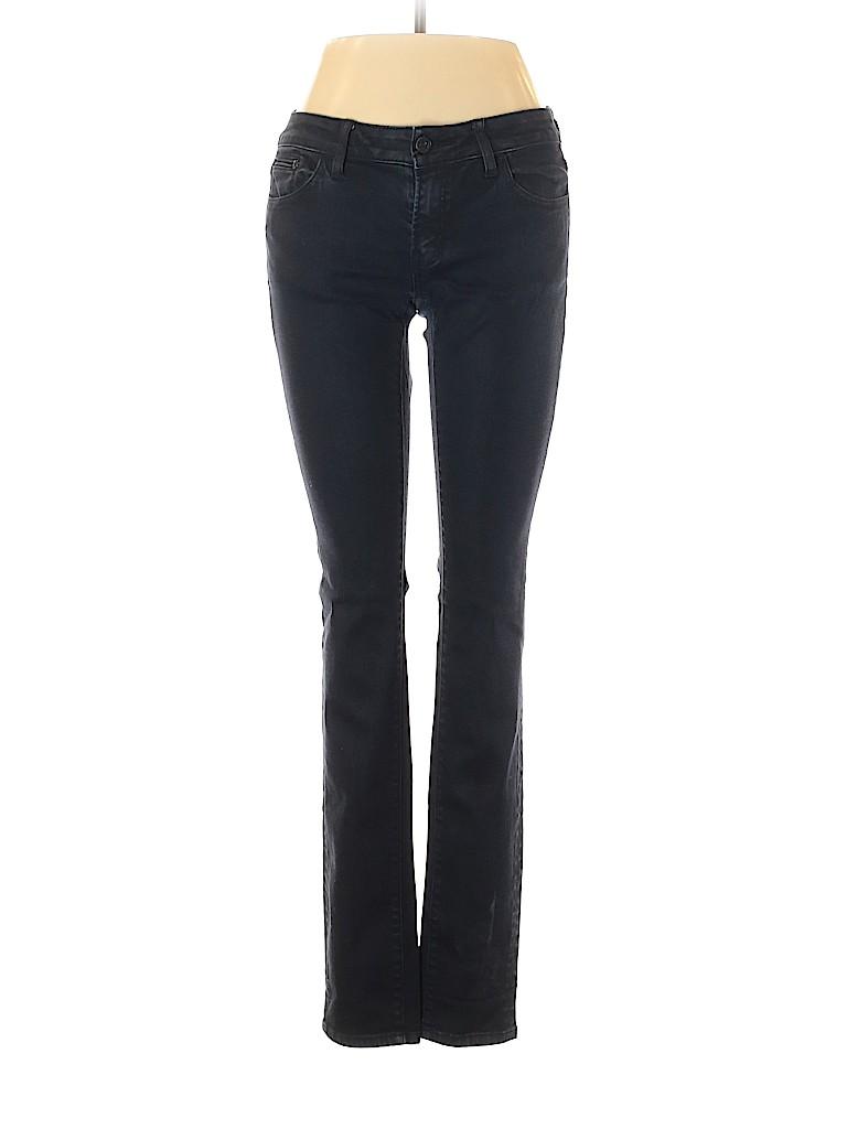 The Kooples Sport Women Jeans 27 Waist