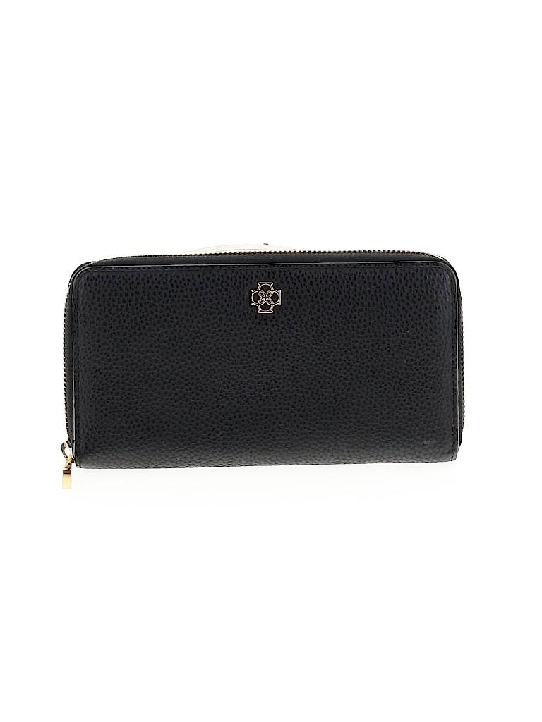 Ann Taylor Women Wallet One Size
